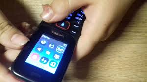 Обзор <b>телефона texet Tm</b>-<b>128</b> смешной момент) - YouTube