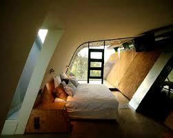 photos cool bedroom ideas