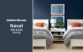 Black <b>Magic</b> SW 6991 - Neutral <b>Paint Color</b> - Sherwin-Williams