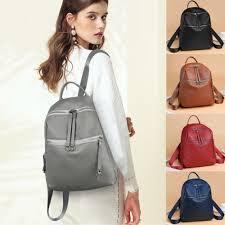 Fashion <b>Backpacks</b> | Walmart Canada
