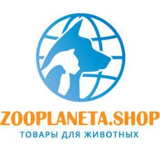 Интернет- магазин зоотоваров с доставкой по России. Тел. 8 ...