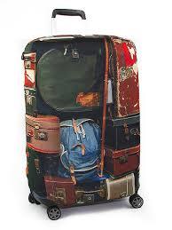 30% <b>RATEL</b> Чехол для чемодана, Размер L 75*80 см, серия <b>Travel</b>