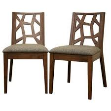 dining chair designs modern dining chairs buy dining room u0026amp bar buy dining room