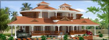 House plan kerala house plans kerala home plans home plans Kerala    No good looking house is complete  out stylish interior More