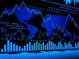 Global Piyasalarda Haftanın Özeti