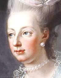 Marie Antoinette - josef_hauzinger_marie_antoinette_erzherzog_maximilian_und_ludwig_xvi._oel_auf_leinwand_um_1776_teaser