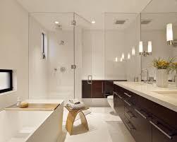 1000 images about bathroom on pinterest kid bathrooms bathroom ideas and small bathroom designs beautiful beautiful bathroom lighting ideas tags