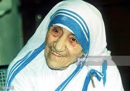 Mother Teresa Square Photos et images de collection | Getty Images