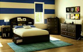 decor men bedroom decorating: glamorous mens bedroom decorating ideas young ideas full size