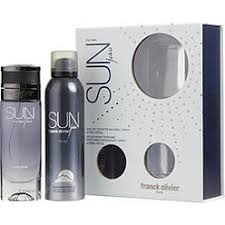 <b>Sun</b> Java Cologne