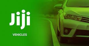 Used <b>Mercedes</b>-<b>Benz</b> C200 <b>2000</b> in Nigeria for sale   Price on Jiji.ng