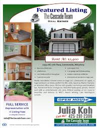 beverly auffray julia koh specialists in eastside properties for rent 2 400 new remodel 4 bedroom house in sammamish