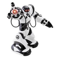 <b>Робот Jia</b> Qi Roboactor на инфракрасном управлении TT313 ...