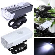 top 8 most popular <b>usb</b> led <b>bicycle lamp</b> brands and get free ...
