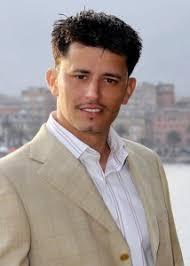 Michele ZARRO (consulente legale) - Energia-Nuova-Zarro-Michele-214x300