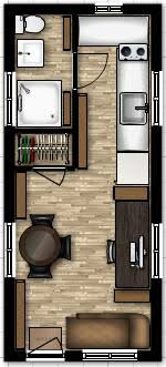 x      tiny house floor plans    loft above      stairs or          x      tiny house floor plans    loft above      stairs or ladder      tiny house structure     n plans   Pinterest   Tiny Houses Floor Plans  House Floor