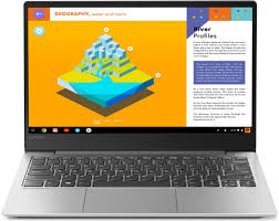 <b>Ноутбук Lenovo</b> Ideapad <b>S530</b>-<b>13IWL 81J70072RU</b> - цена в ...