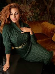 Eva Mendes <b>Collection</b> | Dresses, Tops & More | NY&C