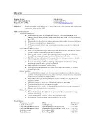 example of secretary resume example objective examples skills and cover letter example of secretary resume example objective examples skills and experienceexample of a secretary resume