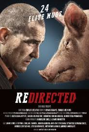 Redirected – Legendado