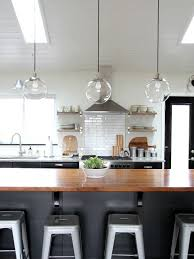 great tips from house tweaking on how to clean the west elm globe lights we have breakfast bar lighting
