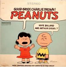 """「1950, """"Peanuts"""" started in seven newspapers in usa」の画像検索結果"""