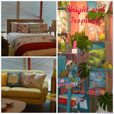 Tesco Living Room Furniture Tesco Spring Summer 2015 A First Look Rocknrollerbaby
