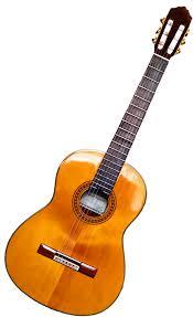 <b>Guitar</b> - Wikipedia