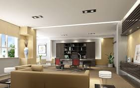 ideas with office interior design awesome office interior design photos 45 for your small home decor inspiration with office interior design office interior acbc office interior design