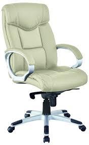 Каталог офисных <b>кресел</b>. <b>Кресла</b> для руководителей и ...