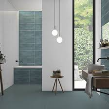 <b>La Platera</b> (Испания) - <b>керамическая</b> плитка, мозаика, <b>декор</b> ...