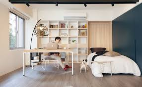 like architecture interior design follow us home office bedroom ideas awesome home office ideas ikea 3