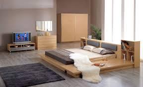 arranging bedroom furniture ideas cute magic wall arranging bedroom furniture