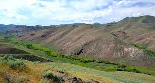 idaho ranches for little wood headwaters ranch play