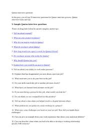 qantas interview questions performance appraisal interview