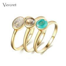 <b>Vercret 925silver</b> Store - Amazing prodcuts with exclusive discounts ...