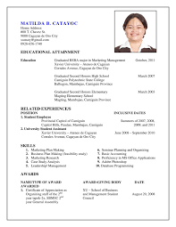 resume template create online make word the create resume online make resume online word the regarding 93 excellent how to make a resume on word