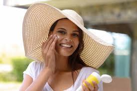 <b>Skin</b> Cancer Prevention - <b>The Skin</b> Cancer Foundation