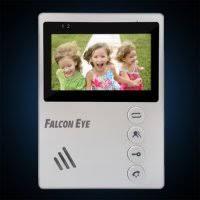Домофоны <b>Falcon Eye</b>