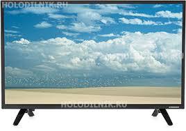 <b>LED телевизор Erisson 32 LES 80 T2</b> купить в интернет-магазине ...
