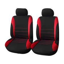 <b>Car Seat Covers</b> | Walmart Canada