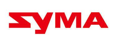 <b>SYMA</b> - официальный сайт CopterTime