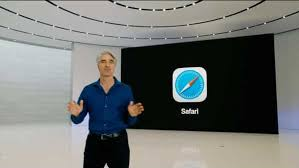 WWDC <b>2020</b>: Apple announces <b>new</b> features for Safari to take on ...