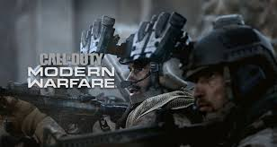 [Updated: Live & Patch Notes] Call of Duty: Modern Warfare Update ...