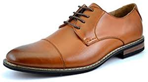 Men's Suit Shoes - Amazon.com