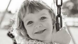 """Dear 'Daddy' in Seat 16C … The One Who Played the """"Bad Guy"""" Next to My Little Girl with Special Needs. Author. Shanell Mouland. Description - kate1"""