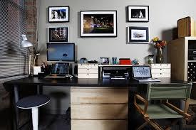 nice ikea home office design ikea office design home design ideas bedroom interior picture ikea home amazing ikea home office furniture design shocking