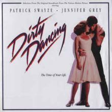 Soundtrack | <b>Dirty Dancing</b> (1997) - Коллекция