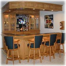 our back bar home plans will allow you to construct this furniture grade piece easily and economocally check 35 home bar design