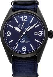 <b>Мужские часы Orient RE-AU0207L0</b> - купить | Squper